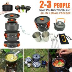 picniccookware, Picnic, outdoorcookingcookware, Hiking