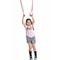 Training, strength, gymnastic, Fitness