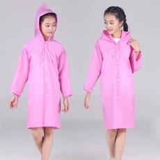 evaraincoat, Outdoor, outdoorraincoat, frostedraincoat