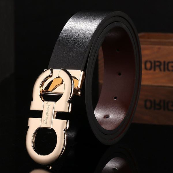 Fashion Accessory, belts for dresses, leather, Buckles