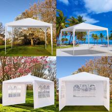 Heavy, sunshadecanopy, pavilion, Sports & Outdoors