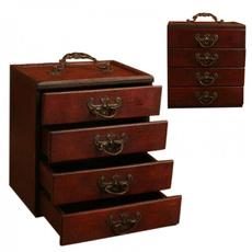 Box, case, Storage, Home Decor