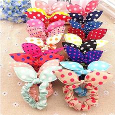 cute, Flowers, headwearhairband, floralhairring