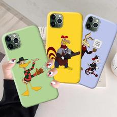 case, Funny, bugsbunnyiphone11procase, samsungs10ecase
