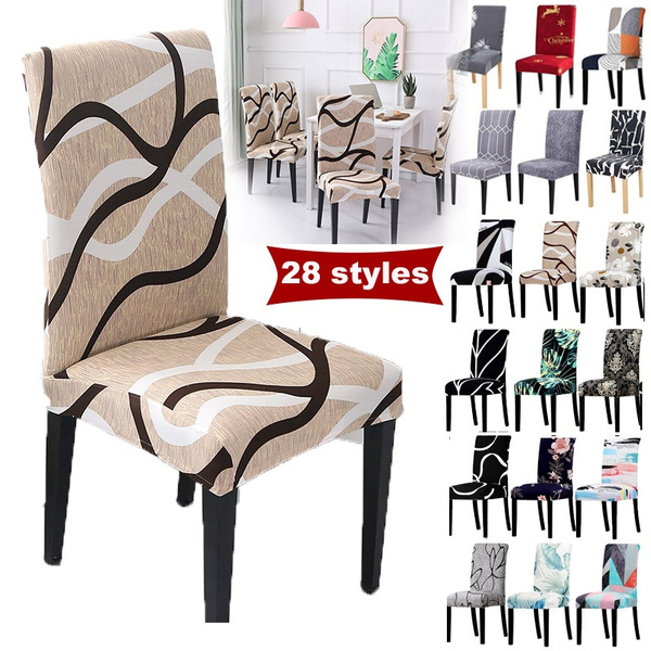 chaircoversdiningroom, chaircover, partychaircover, sofabezug
