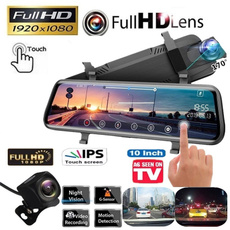 Touch Screen, dashcamera, dvrcamera, Carros