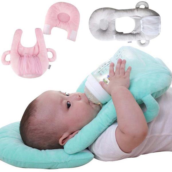 breastfeeding, Cushions, adjustablemodel, Cover
