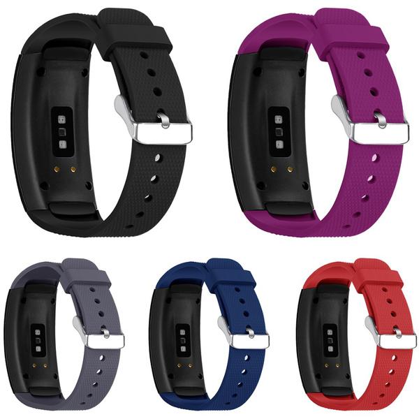 wristbandforsamsunggear, Wristbands, samsunggearfit2band, Samsung