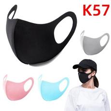 washable, shield, Breathable, protectivemask