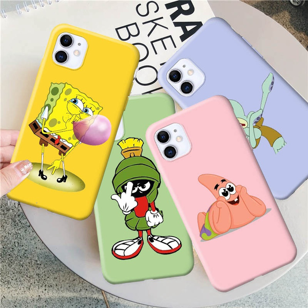 case, Funny, Samsung, iphone8candycase