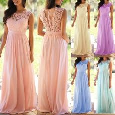 party, Fashion, Ladies Fashion, Chiffon Dresses