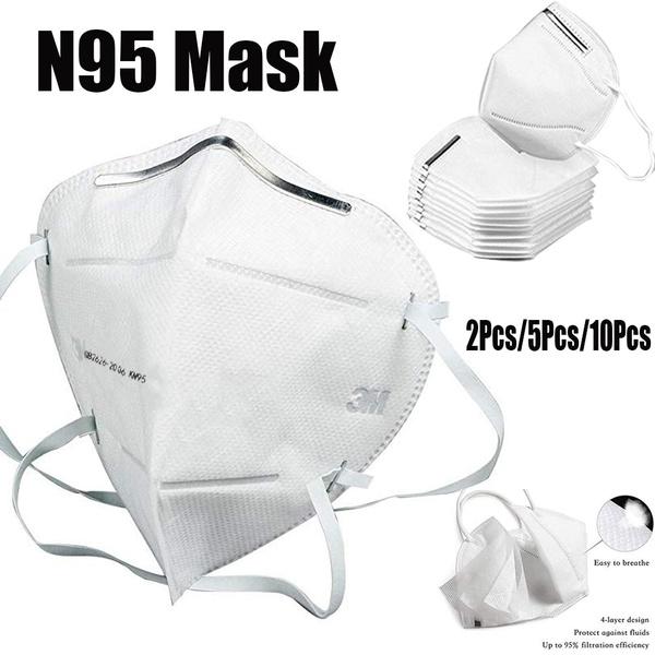 surgicalfacemask, 3mmask, medicalfacemaskdisposable, medicalmask