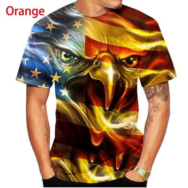 Hip Hop, Funny, americaneagle, Shirt