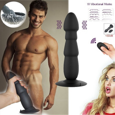 sextoy, Sex Product, analplug, backyardgame