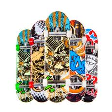 Mini, Toy, fingerboard, minifingerskateboard
