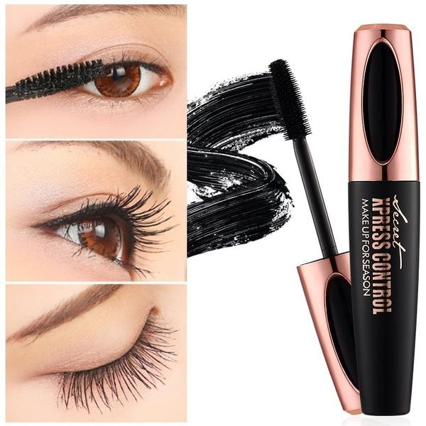 Beauty Makeup, Fiber, Beauty, Eye Makeup