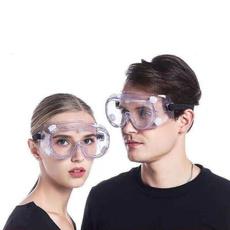 workingglasse, Goggles, antishockglasse, safetygoggle