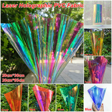 holographicfabricfilm, pvcgraphicfabric, Holographic, Laser
