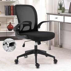 swivelarmchair, executivechair, Computers, Office