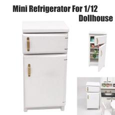 Mini, Kitchen & Dining, dollhousekitchen, Door