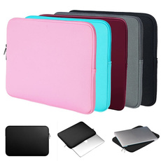 case, Laptop Case, Sleeve, Ipad Case