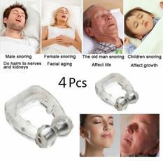 stopsnoringsleep, preventsnoring, homeampliving, sleepingaid