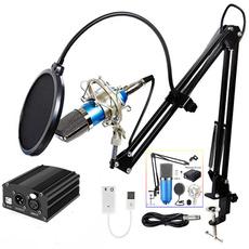 Microphone, gamingmicrophone, microphonekit, Laptop