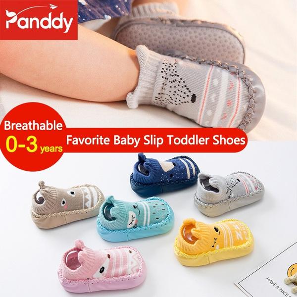non-slip, babyfloorsock, babyflatshoe, anticollision
