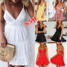 Plus Size, Lace Dress, pleated dress, Lace