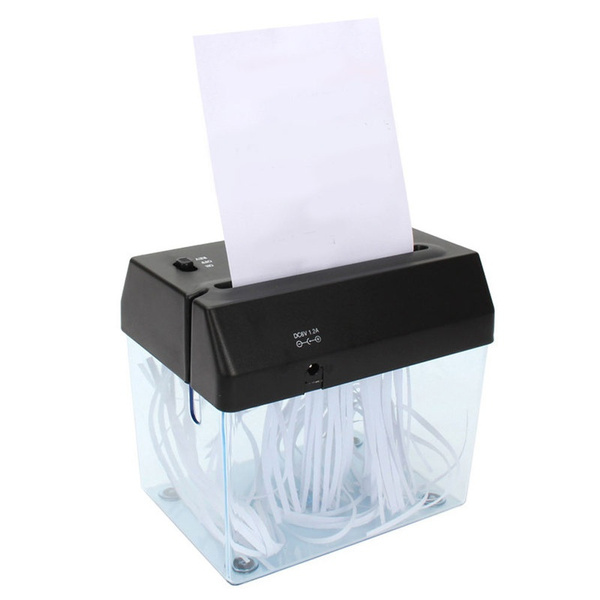 handpapercrusher, School, cutter, minihandshredder