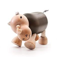 Wooden, handcraftedtoy, Get, Preschool Toys & Pretend Play