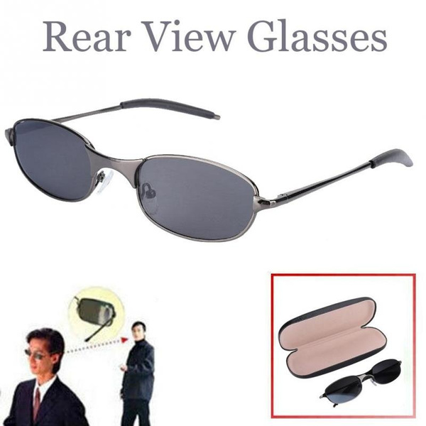 rearviewsunglasse, Fashion, rearviewglasse, Shoes Accessories