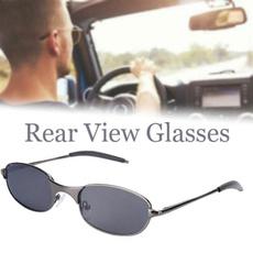 rearviewsunglasse, Fashion, rearviewglasse, Shoes Accessories