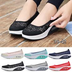 loafersforwomen, Summer, Fashion, shoes for womens