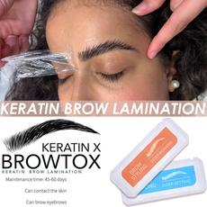 eye, Beauty, browlamination, Eye Makeup
