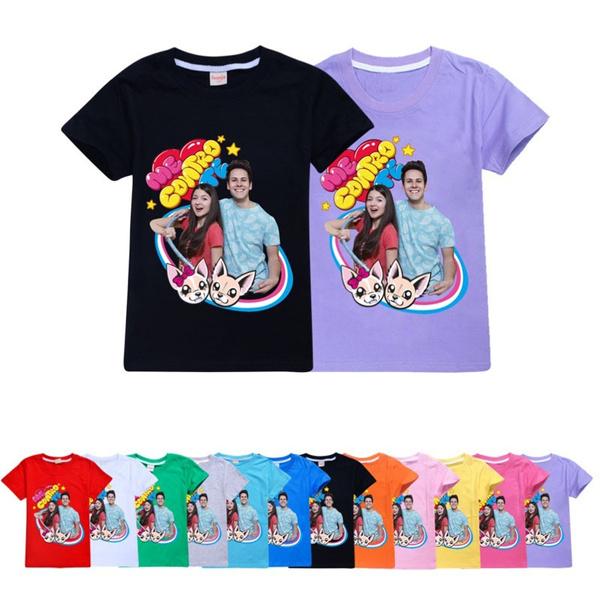 tshirtforboy, Fashion, Cotton, Cotton T Shirt