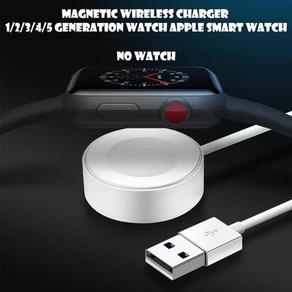 Apple, applewatchcharging, Wireless charger, Watch