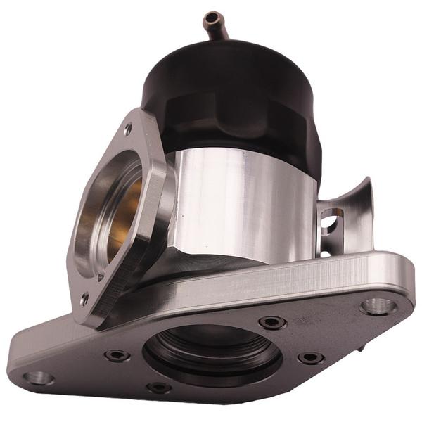 turbosnitroussupercharger, 50mmcompactbov, cartruckpart, Cars