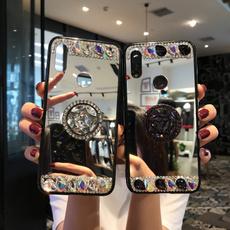 case, DIAMOND, Luxury, Jewelry