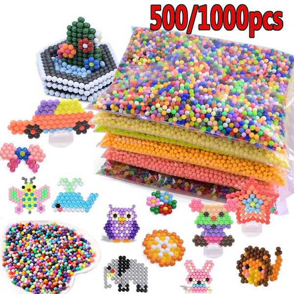 Toy, Gifts, diybead, Craft