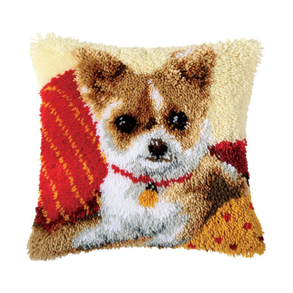 Plush Toys, Gifts, Pets, carpetembroidery