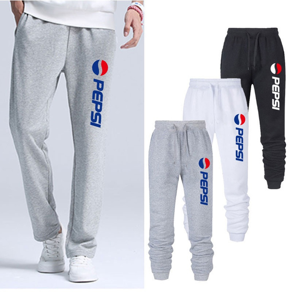 trousers, sport pants, Waist, Casual pants