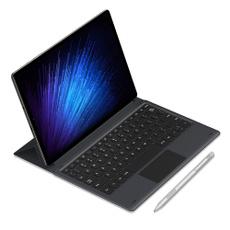 tablets101, Tablets, hipadx, drawingtablet