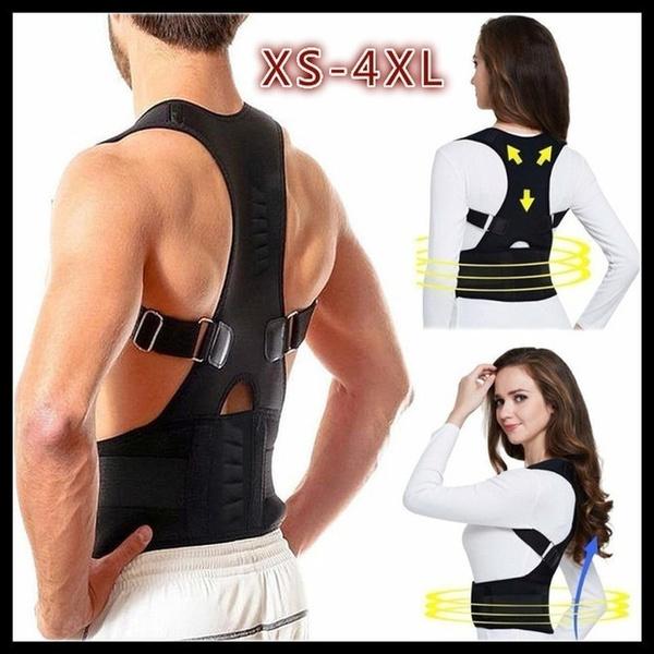 posturecorrection, posturesupport, shouldercorrect, correctordepostura