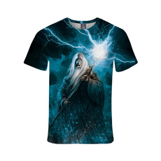 Shorts, Shirt, Sleeve, Man t-shirts