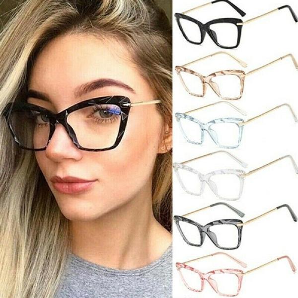 eye, eyewear frames, glasses frames for women, glasses frame