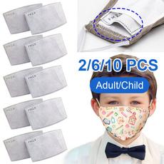 n95filter, mouthmask, Masks, n95