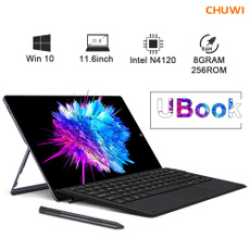 Tablet Pc, ubookpro, Intel, minibook