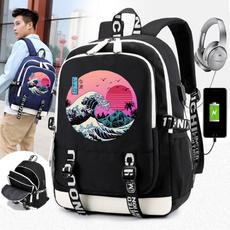 waterproof bag, backpacks for men, backpackforwomen, Computers