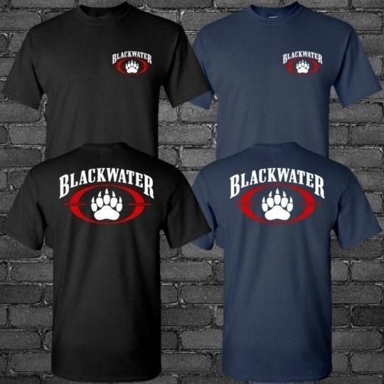 Mens T Shirt, fashion Mens Shirts, Cotton Mens Shirts, blackwater